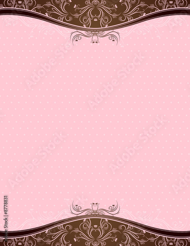 pink backgrounds for msn. pink background with