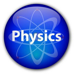 """Physics"" button"
