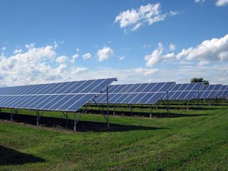 photovoltaikanlage 2
