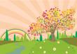 roleta: summertime