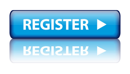 """Register"" button (with reflection)"