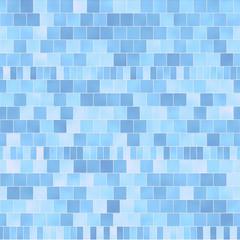 Textura azulejos