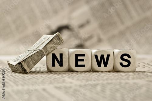 News - 8849224