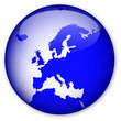 European map button