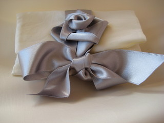 wedding-Pochette-portaconfetti
