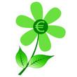 Ecologie et argent