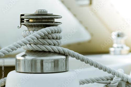 yachting - 8879296