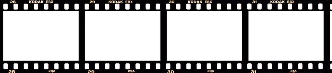PELLICOLA 4 fotogrammi