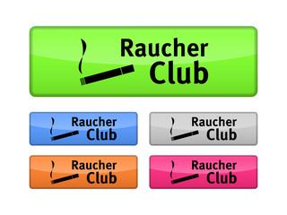 buttons raucher-club