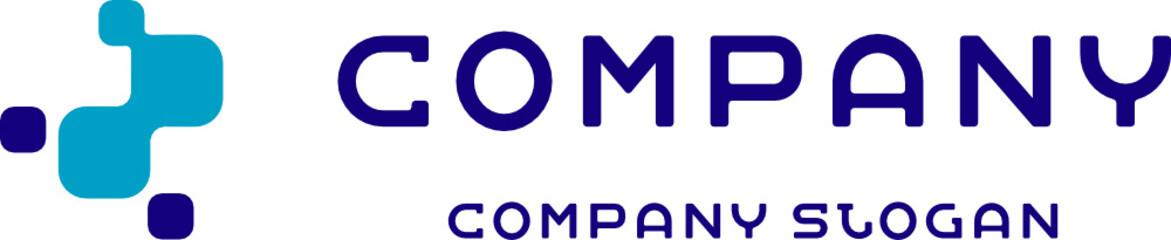 Logo Materie