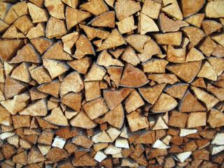 woodstock ht