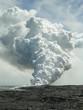 Hawaiian Volcano III