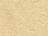 napkin texture poster