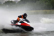 High-speed jetski - 8946474