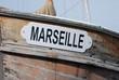 marseille - 8946892