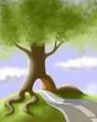 don' tkill trees