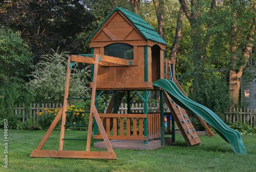 playground - 8969057