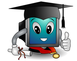 Graduate (Online Study)