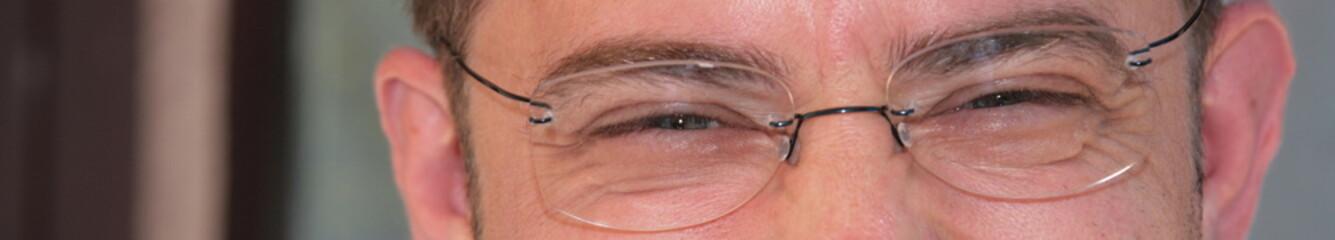 regard homme