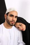 My Arabian Sleeping Beauty poster