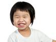 Asian Kid-1