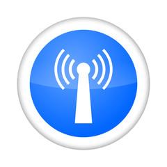 button wireless-lan