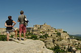 tourisme poster