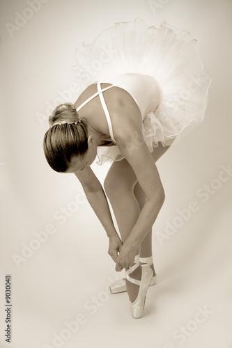 Ballerina - 9030048