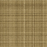 Fototapety illustration of traditional tweed material texture