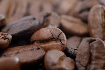 beans,  coffee