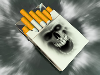 cigarettes_top