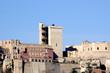 Cagliari Castello