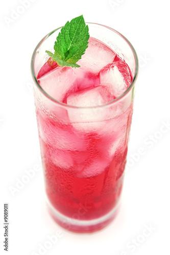 boisson fraîche