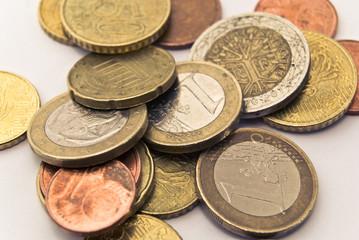 monnaie 2