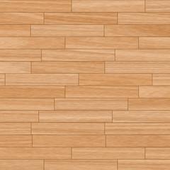 Wooden parquet flooring surface pattern texture