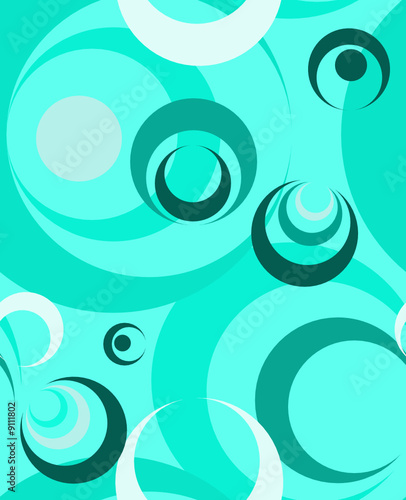 Stylish background. Vector illustration