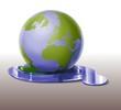 superheated world - 9114629