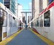 City Transit - 9124454