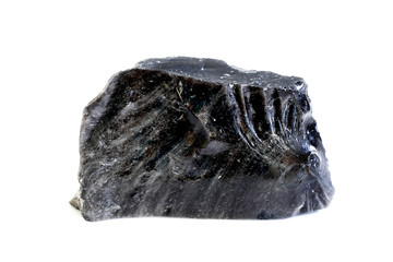 obsidian - volcano`s glass, dragon`s glass.