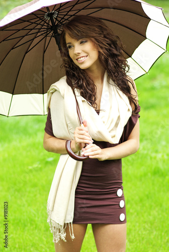 Brown Jordan Umbrella | Best Umbrella