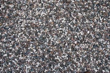 texture sassolini