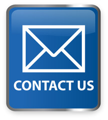 Contact Us - Email