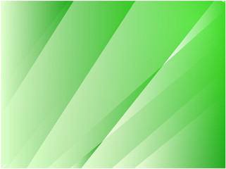 smooth angular crystalline gradients