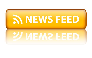 """News Feed"" button"