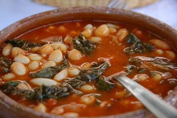 Fabada Asturiana 1