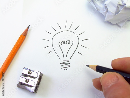 Fototapeten,inspiration,ideen,genial,kreativ