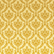 roleta: gold damask