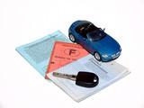 documents auto 1