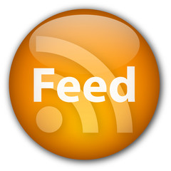 """Feed"" button"