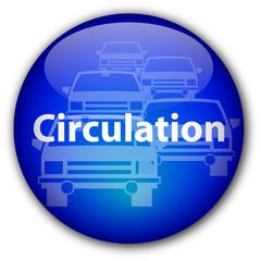 "Bouton ""Circulation"""